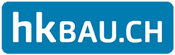 holdener & kälin BAU Logo